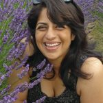 Tullika Bhalla Boho Homes London happy client of mission mango consulting and coaching